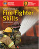 Fundamentals of Fire Fighter Skills, 2nd Edition: Learn More